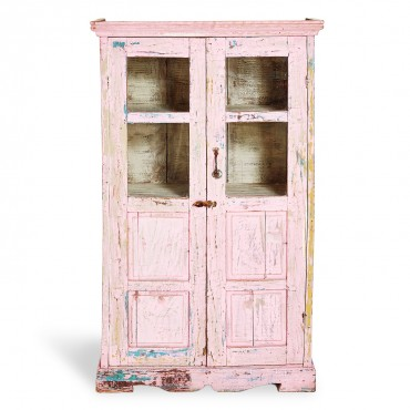 1364418-india-almira-rose-water-cabinet-a